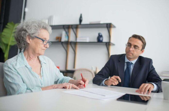 Meilleur placement pour un senior, ce qu'il faut savoir sur l'assurance vie